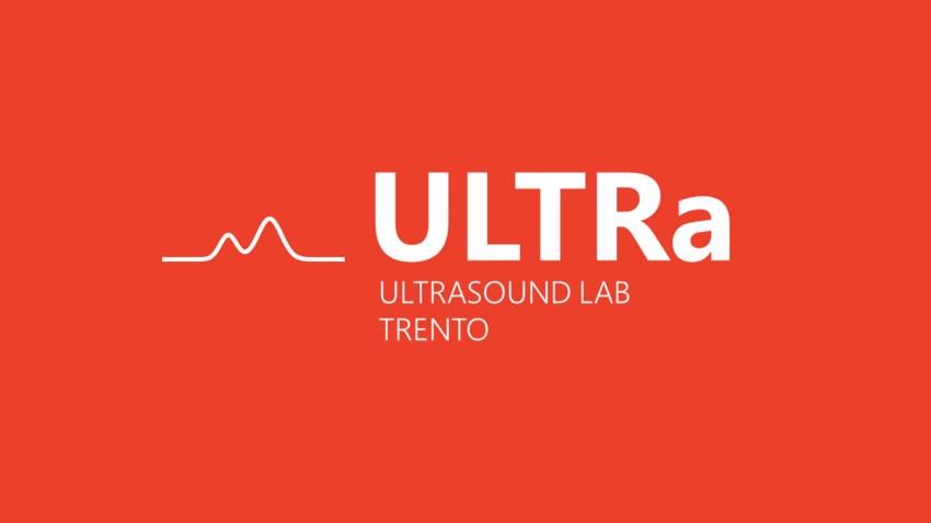 ULTRASOUND LAB TRENTO